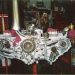 50-img765