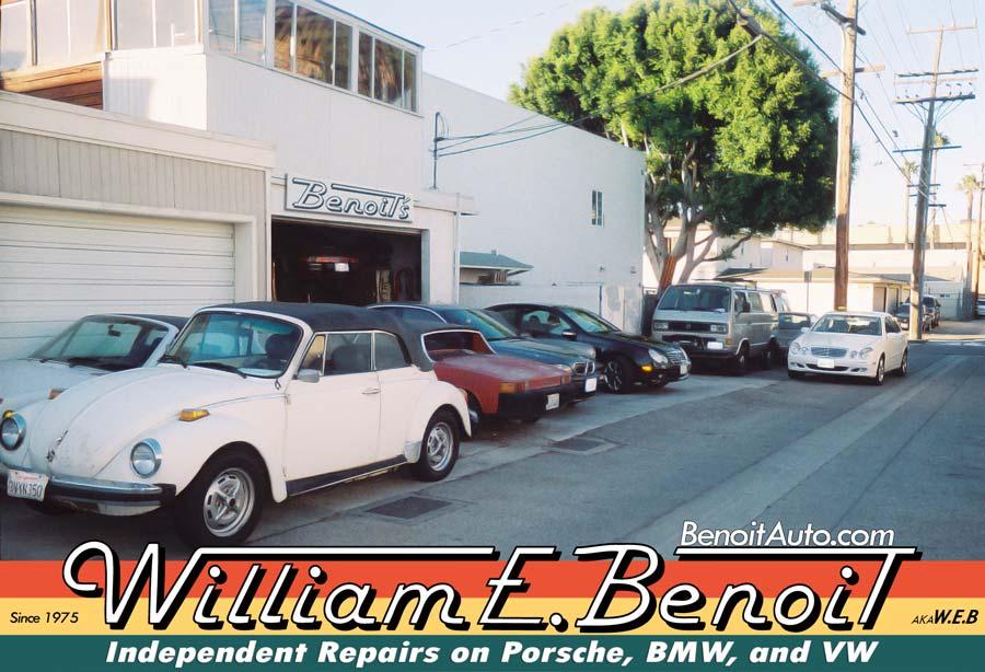 benoits_exterior_02